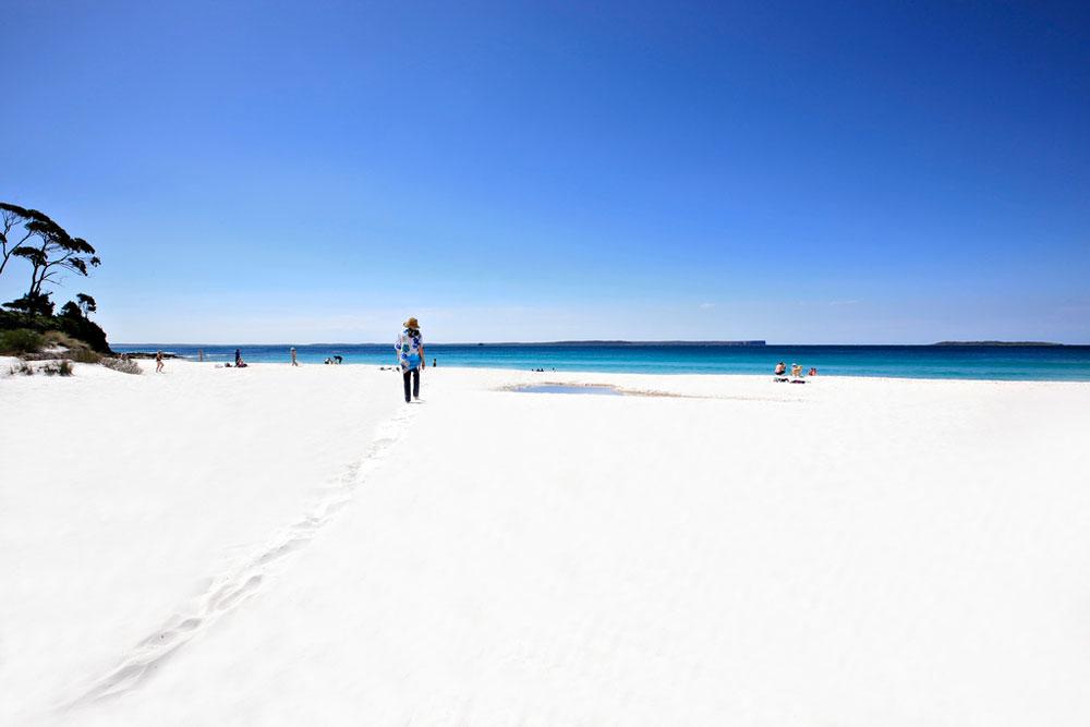 plaja-hyams-beach-03