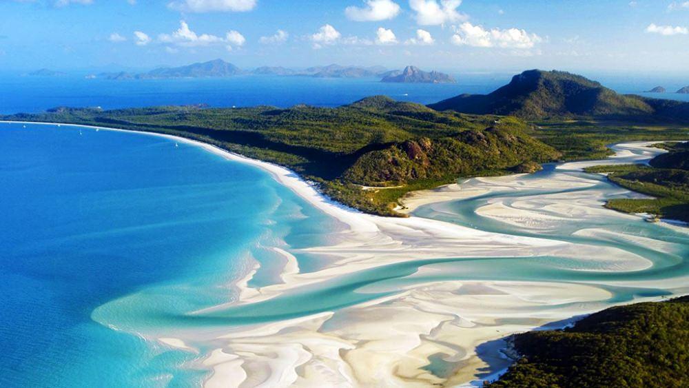 plaja-whiteheaven-beach-03