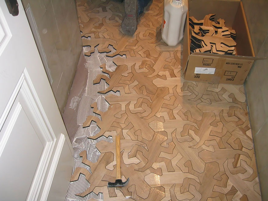 podea-deosebita-lemn