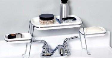 polite-deasupra-robinetelor