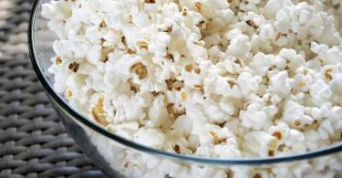 popcorn-filme-bune
