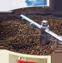 prajire-cafea-250px