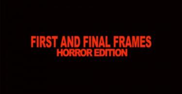 primele-ultimele-cadre-filme-de-groaza