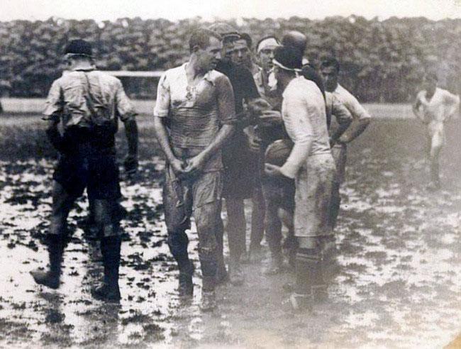 primul-meci-fotbal-real-barcelona-1929