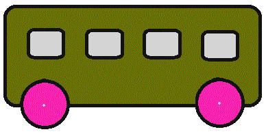 problema-care-e-directia-autobuzului