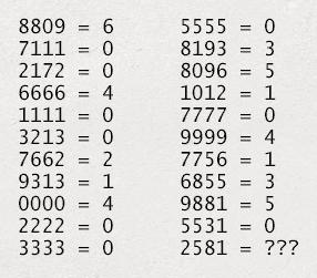 problema-cu-cifrele