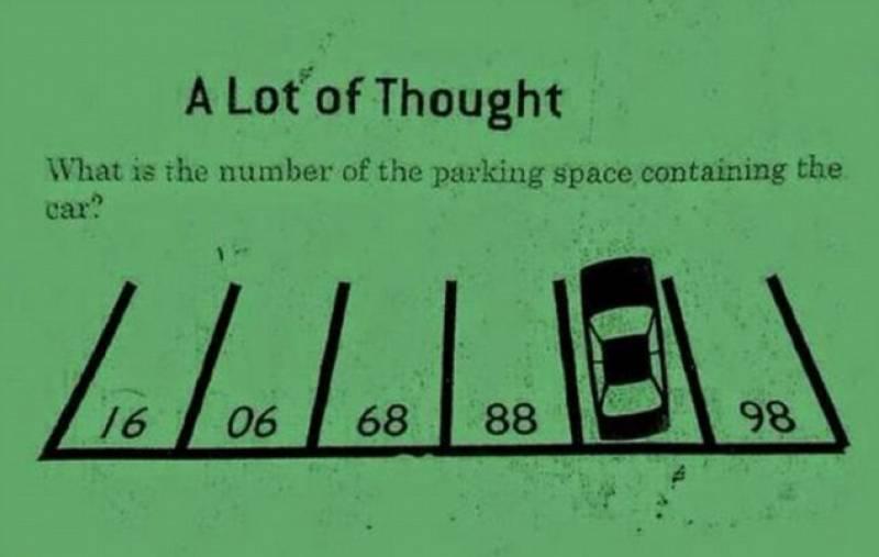 problema-cu-numarul-de-parcare