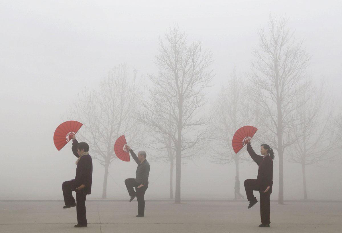 problema-poluarii-aerului-in-china-01