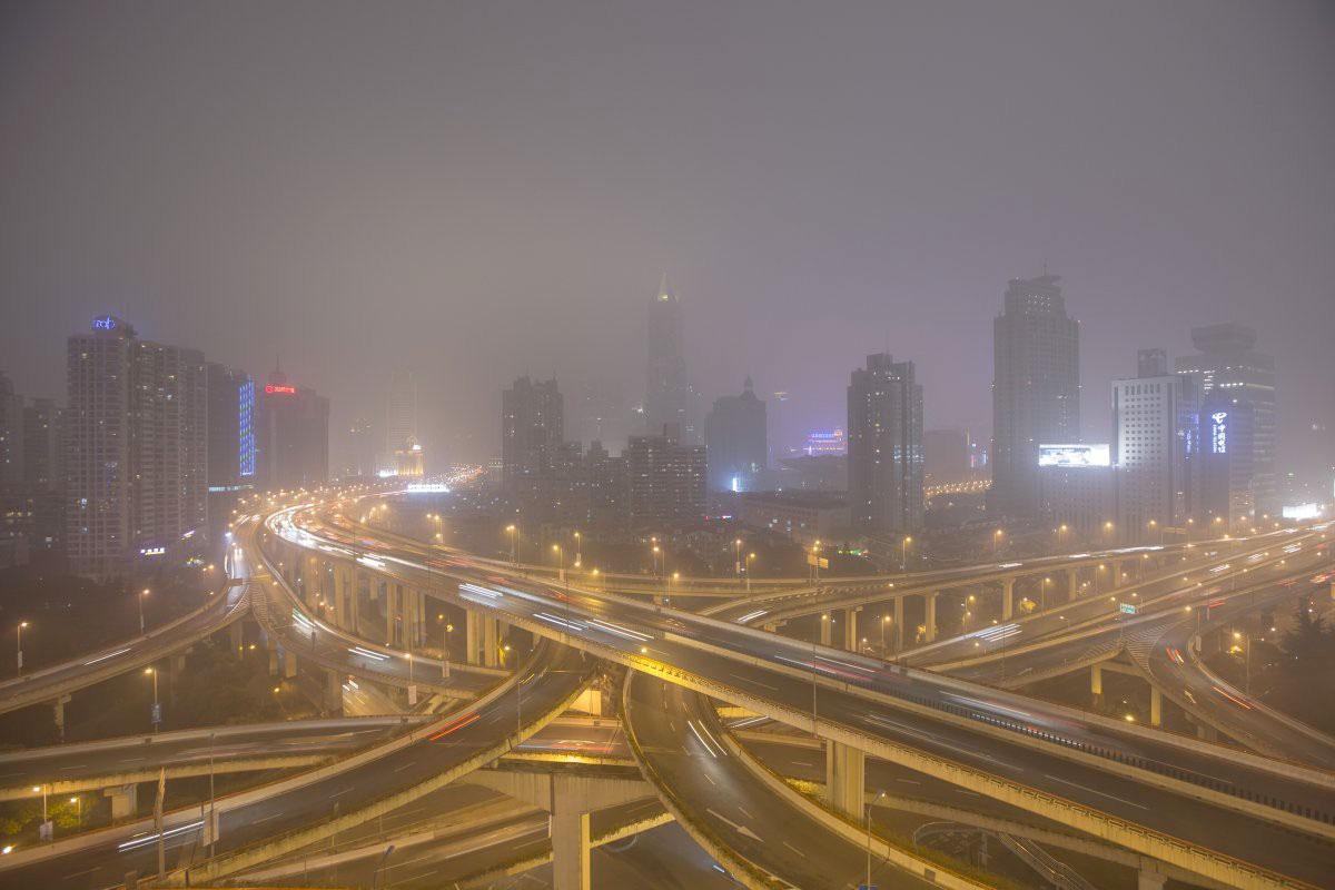 problema-poluarii-aerului-in-china-04