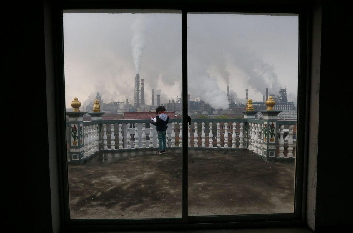 problema-poluarii-aerului-in-china-06