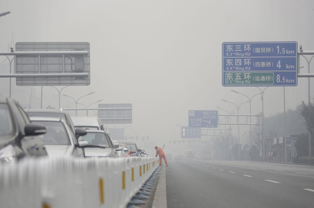 problema-poluarii-aerului-in-china-08