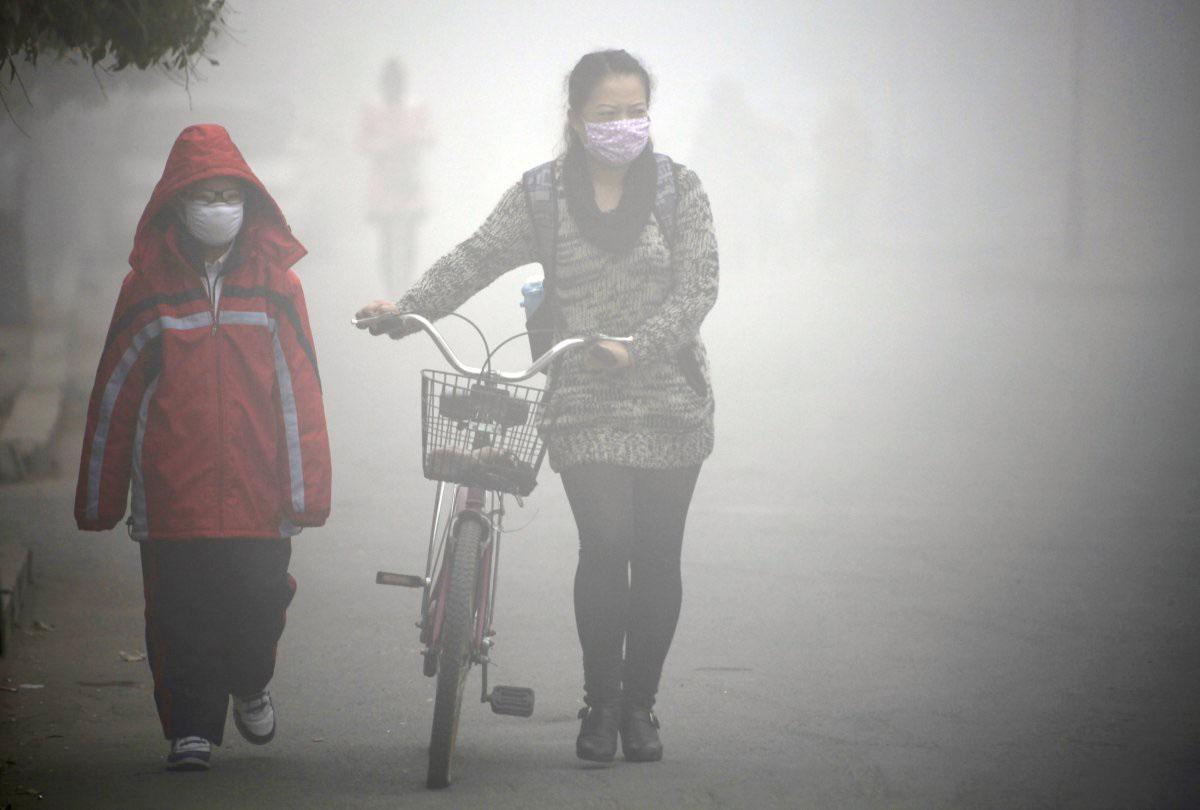 problema-poluarii-aerului-in-china-11