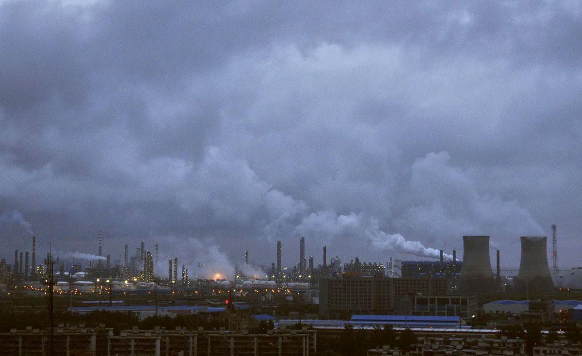 problema-poluarii-aerului-in-china-12