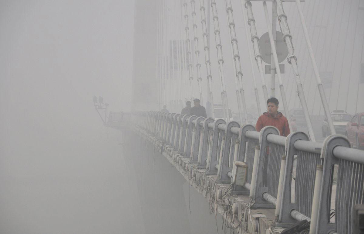 problema-poluarii-aerului-in-china-14