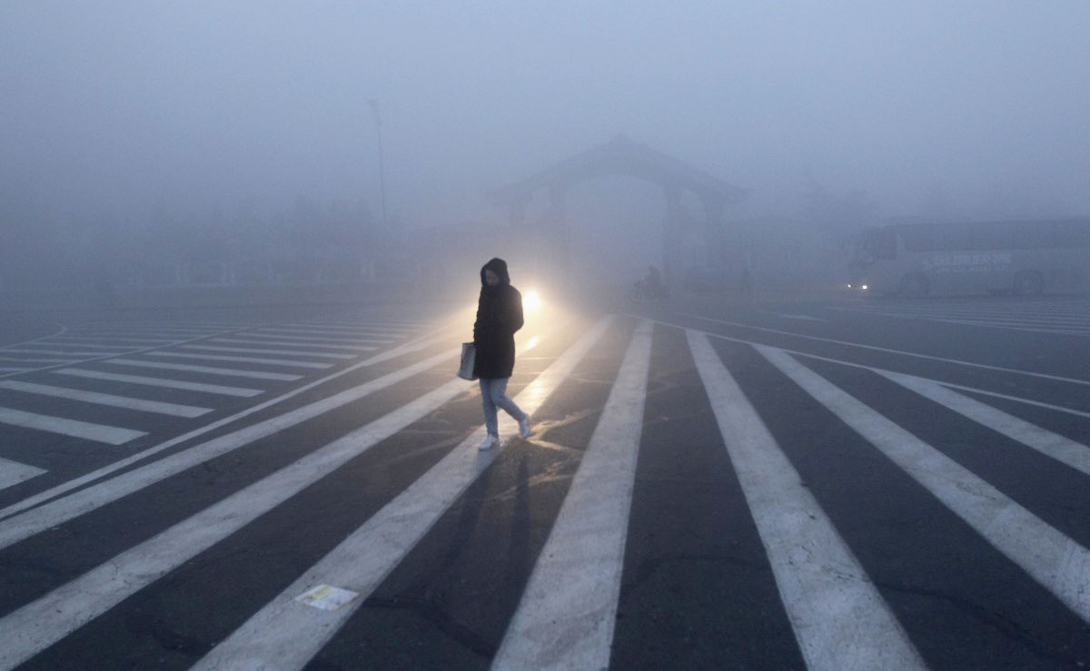 problema-poluarii-aerului-in-china-15
