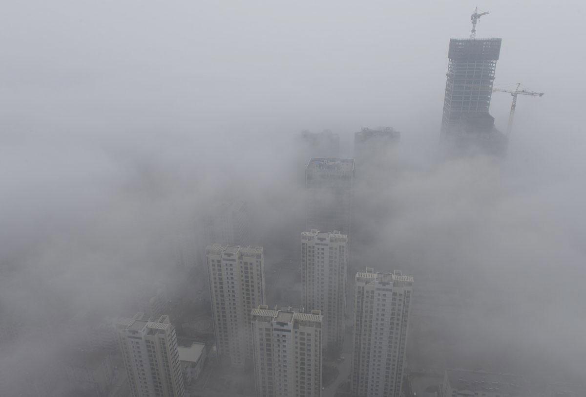 problema-poluarii-aerului-in-china-16