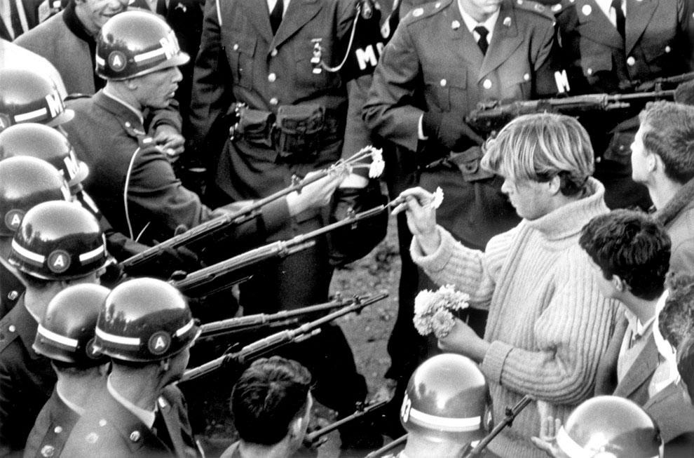 puterea-florilor-miscare-hippy-1967