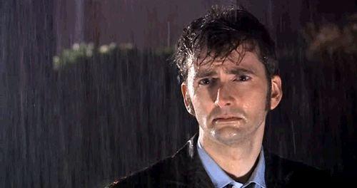 raining_david_tennant