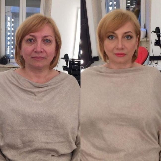 ravil-agmalov-femei-frumoase-14