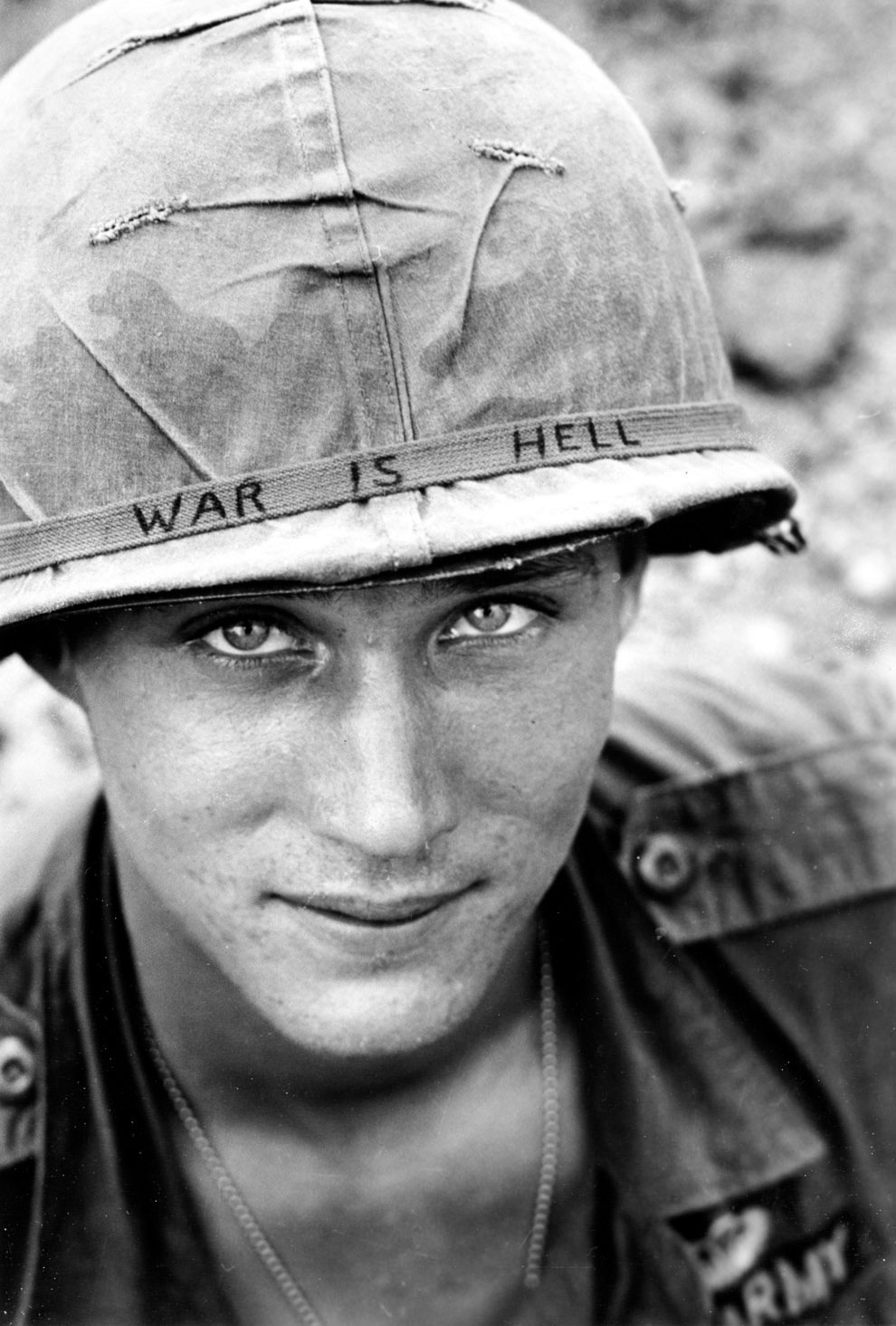 razboiul-e-iad-1965-war-is-hell