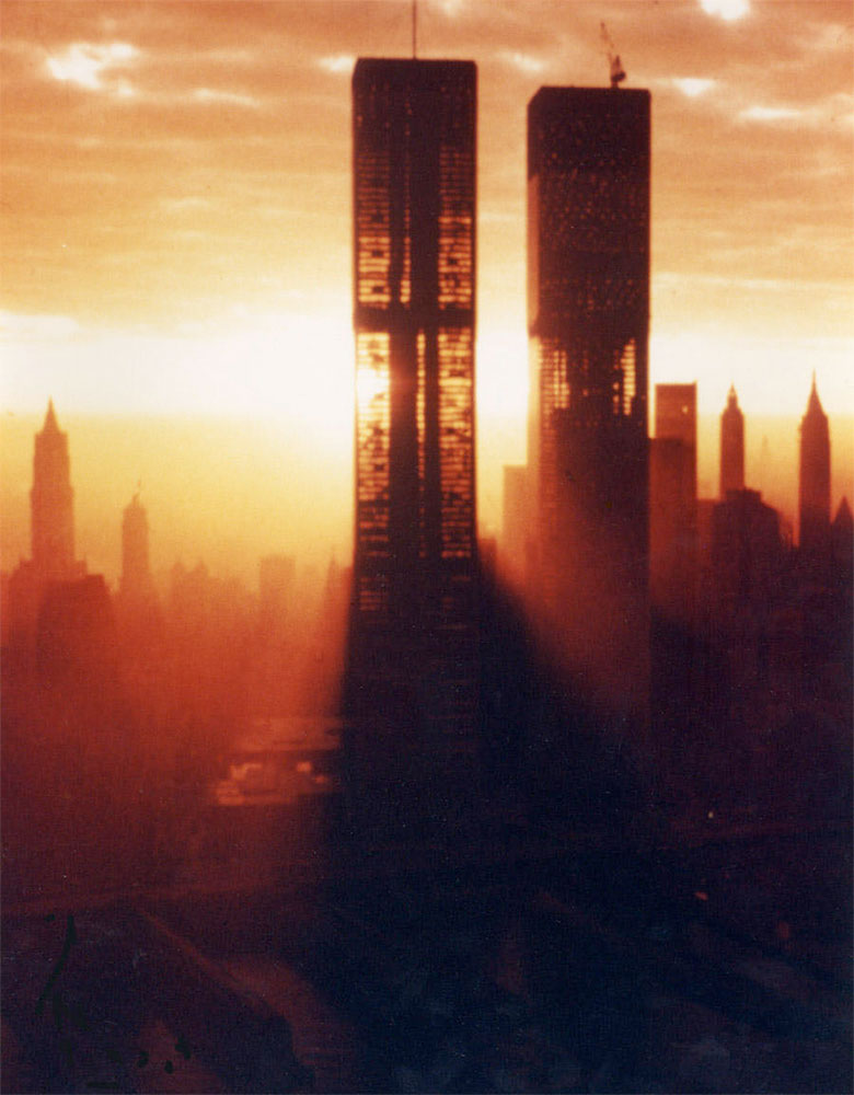 raze-soare-world-trade-center-1980
