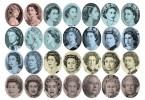 regina-Elisabeta-a-II-a-pe-bancnote