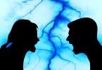 relatii-persoane-discutie