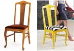 renovare-scaun-vopsire