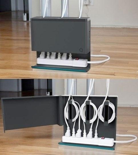 rezolvarea-problemei-de-organizare-a-cablurilor
