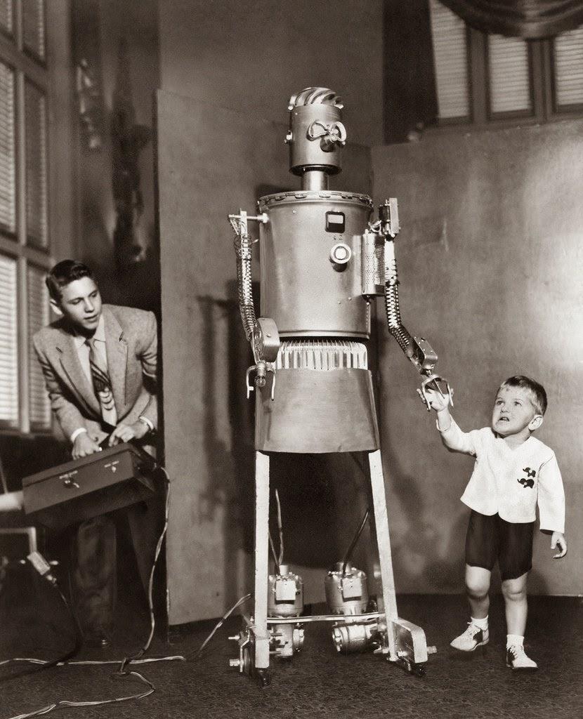 robotul-gismo-1955