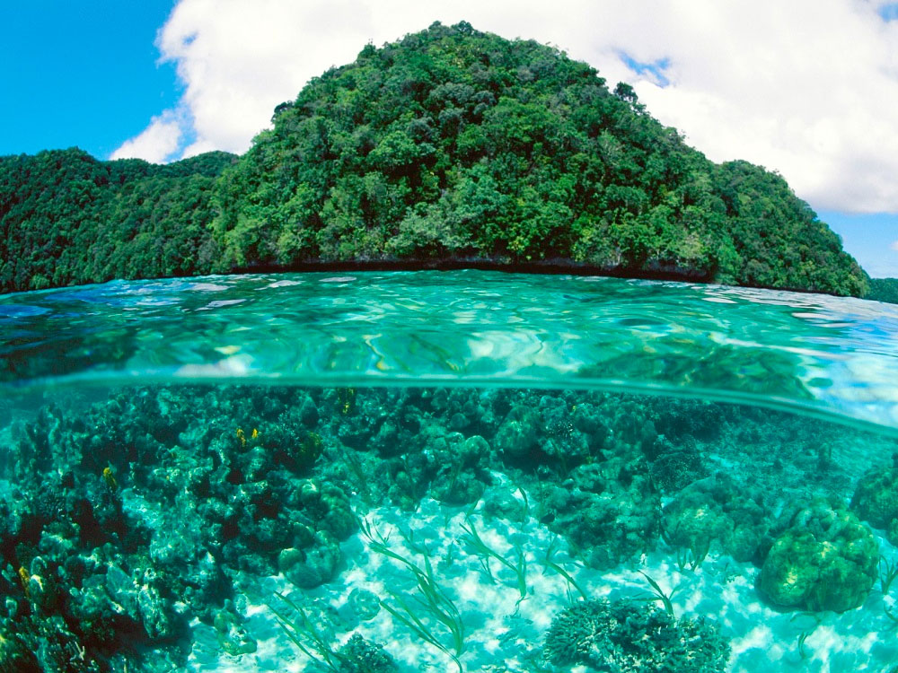 rock-islands-palau-01