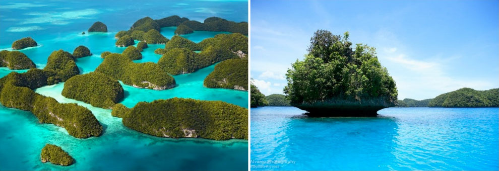rock-islands-palau-02