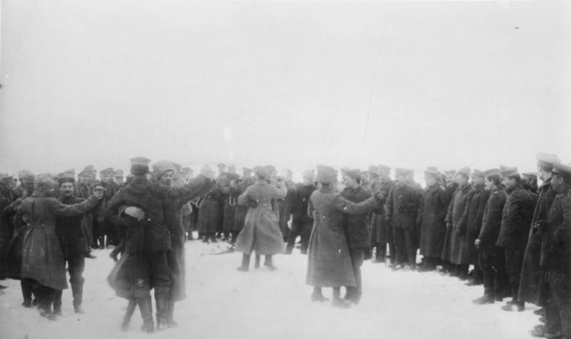 rusi-nemti-serbeaza-sfarsitul-primul-razboi-mondial
