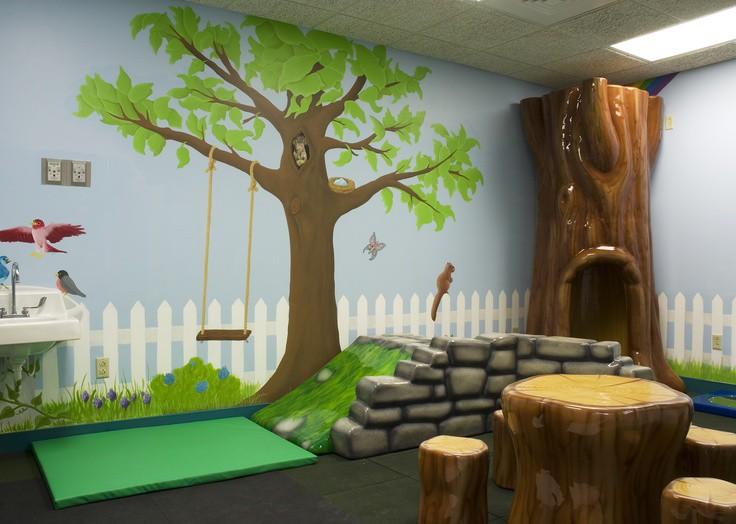 sala-de-jocuri-kentucky-childrens-hospital