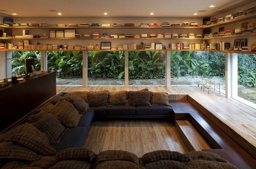 sala-de-lectura-adancita