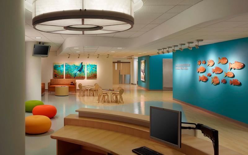 sala-primire-spital-sua