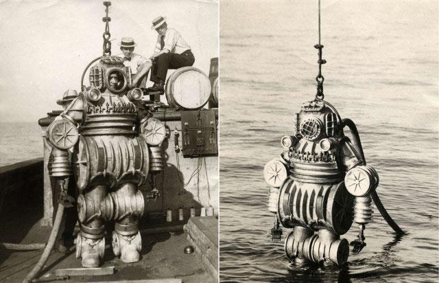 scafandru-anii-1900