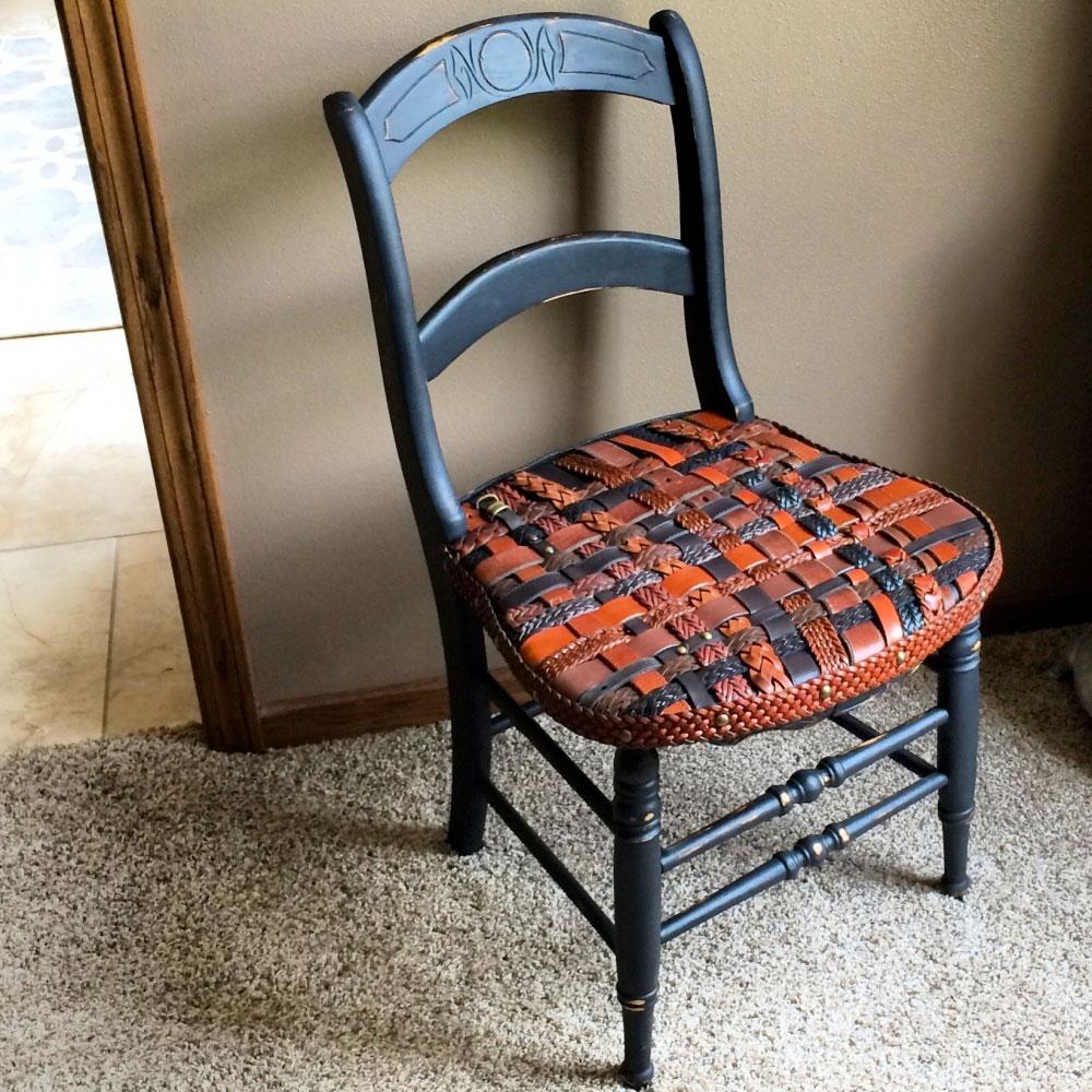 scaun-din-curele