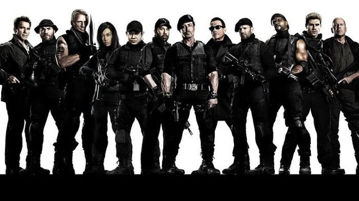 scena-the-expendables-2