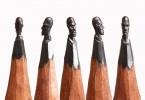 sculpturi-pe-varf-de-creion-cover