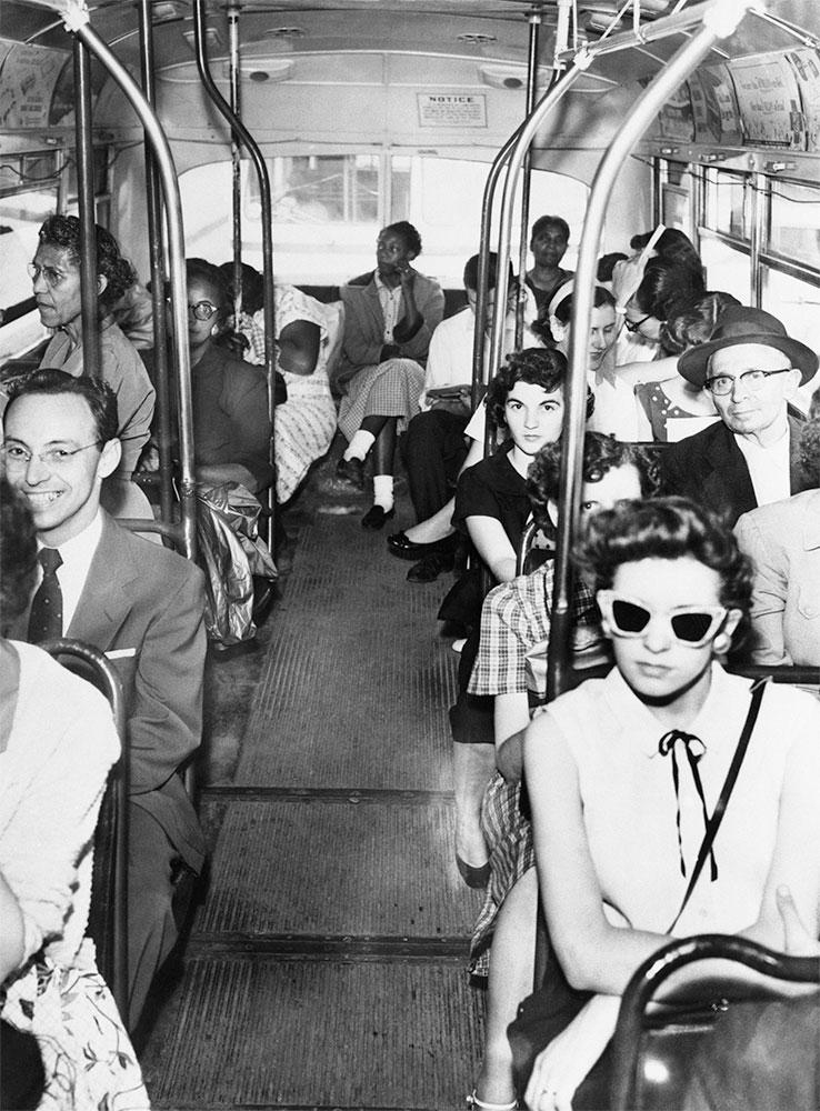 segregare-rasiala-autobuz-1950