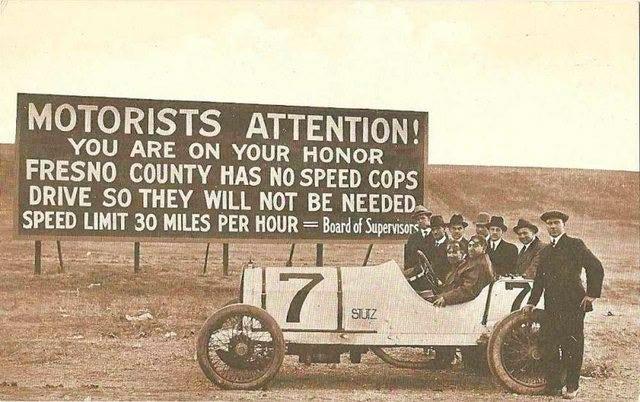 semn-viteza-anii-1920