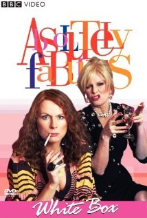 serial-Absolutely-Fabulous