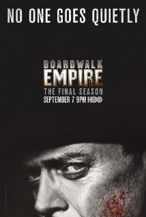 serial-Boardwalk-Empire