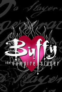 serial-Buffy-the-Vampire-Slayer