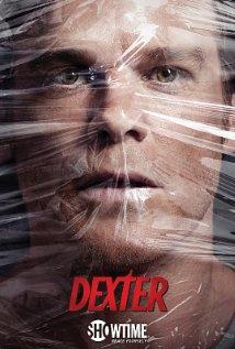 serial-Dexter