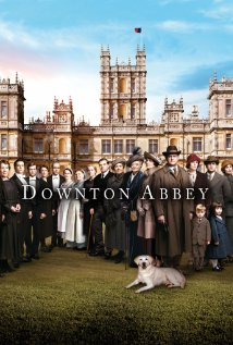 serial-Downton-Abbey