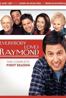 serial-Everybody-Loves-Raymond