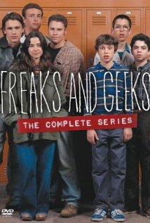 serial-Freaks-and-Geeks