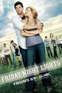 serial-Friday-Night-Lights